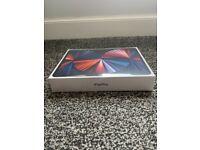 iPad Pro 12.9 5th Generation *Brand New*