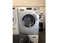 Bosch Washer/Dryer (7kg) ( 6 Months Warranty )