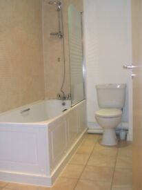NOW LET STC Spacious 2 Bedroom apartment for rent close to amenities, town center, railway station