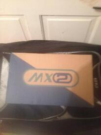 Bran new boys trainers fantastic condition size 13