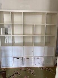 IKEA Expedit large unit
