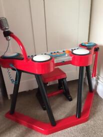 Early learning centre piano