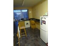 Room Available To Rent - Gosforth