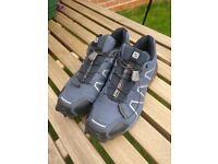 Salomon Speedcross 4 Trail shoes