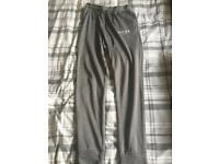 Nicce London joggers