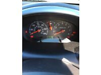 NISSAN MICRA 1.0 E 2003 IN GREAT CONDITION