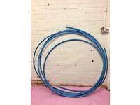 Durapipe hose pipe