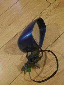 Car side mirror for sale