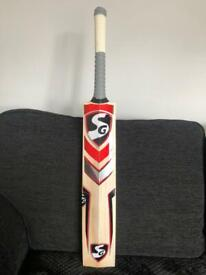 Clearance English Willow Cricket