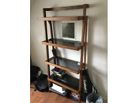 John Lewis Bookcase for sale