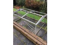 Cold frame for free