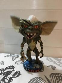 Head Knockers Collectible Gremlin figure