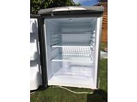 Fridge (hotpoint)