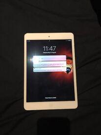 Apple-iPad-mini-2-128GB-Wi-Fi-Cellular-Unlocked-7-9in-Silver