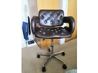 Computer chair for free