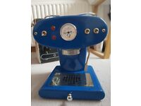 Francis Francis X1 Coffee Machine spare/repair