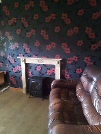 4 Bed Semi To Let