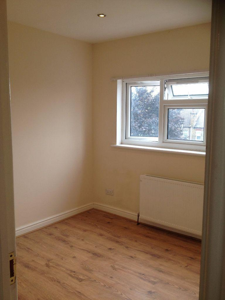 AMAZING 5 BED HOUSE TO RENT IN BARKING! 5 MINS WALK TO BARKING STATION!! NEWLY REFURBISHED!!
