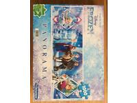 Disney Frozen 1000 Piece Puzzle