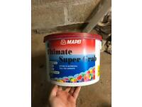 Tiles adhesive - Stuff for Sale | Page 2/3 - Gumtree