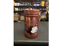 Scitec Protein Coffee With No Added Sugar 600g | Daddy Supplements