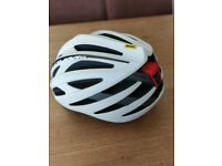 Mavic Askium - Bike Helmet M/L
