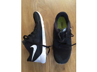 Nike Free Run 5.0 - great condition! Collection only.