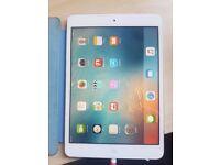 Apple iPad Mini 7,9 inch Wi-Fi Model(A1432) 16GB