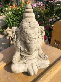 Ganesh statue - new