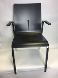 Modern Desk Chair x 2