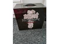 Deathnote box set