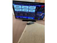"""32"""" JVC SMART TV (BUILT IN FREEVIEW AND HDMI)"""