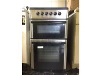 Electric cooker free to collect