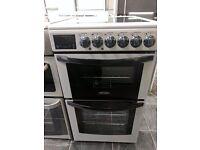 Tricity Bendix Electric Cooker (50cm) (6 Month Warranty)