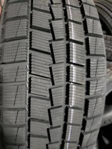 Winter tires WANLI  NEW  215/65r16