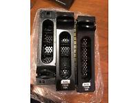 DELL Poweredge 2900/2950 Caddy x 6