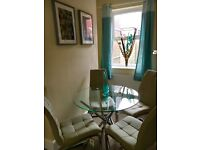 Delightful 2 bed newly refurbished House near everything in Liverpool