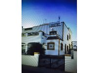 Lovely House on a GOLF complex Vistabella Los montesinos Spain