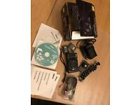 Nikon coolpix s8200 Camera + accessories