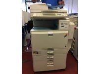Aficio Printers For Sale And Hire