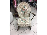 Genuine Ercol Rocking chair