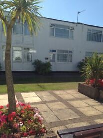 DAWLISH CARNIVAL WEEK ACCOMODATION. 11TH-18TH AUGUST WEEK BY THE SEA! REDUCED PRICE, PLUS EXTRA 10%