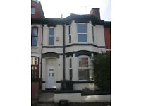 8 Rooms in A student property on West Minster Road Coventry