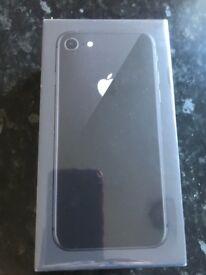 iPhone 8 64 gb - EE ONO 580