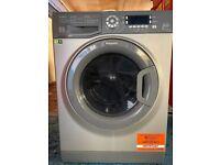 Hotpoint Washing Machine - Washer Dryer (9kg / 6kg) *URGENT* NEEDS TO GO BEFORE TOMORROW