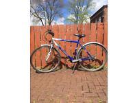 Great Bicycle to repair