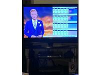 "Samsung plasma TVs 42 """