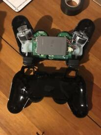 Looking for unused/ faulty ps3 controller