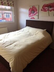 Lovely double room to rent ALL BILLS INCLUDED