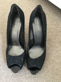 Brand new Nine West woman's shoes size7